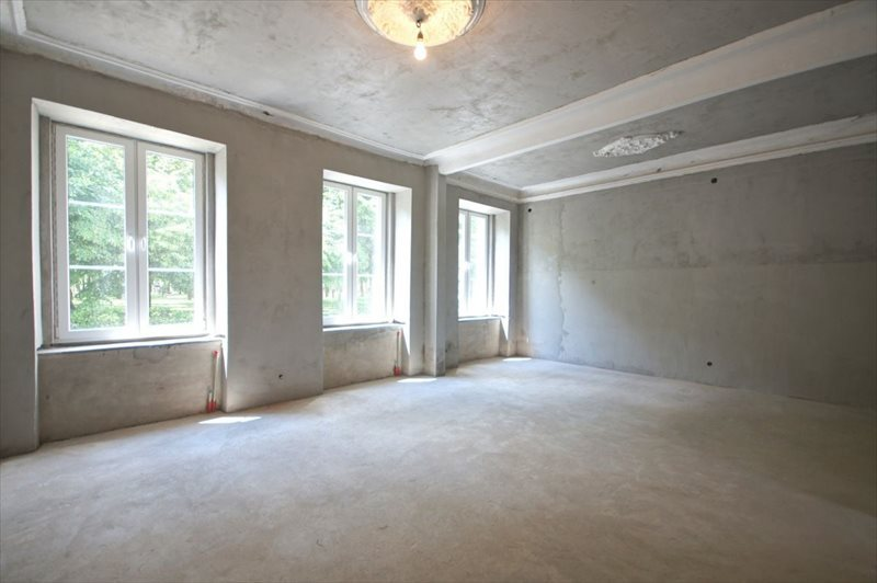 Dom na sprzedaż Gąbin, Płocka  250m2 Foto 4