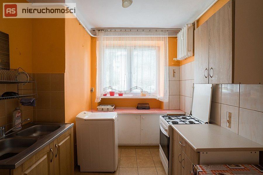 Mieszkanie dwupokojowe na wynajem Lublin, Wieniawa  49m2 Foto 7
