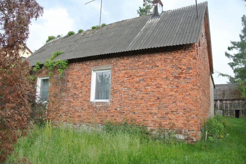 Działka budowlana na sprzedaż Kielce, Zalesie  3290m2 Foto 7