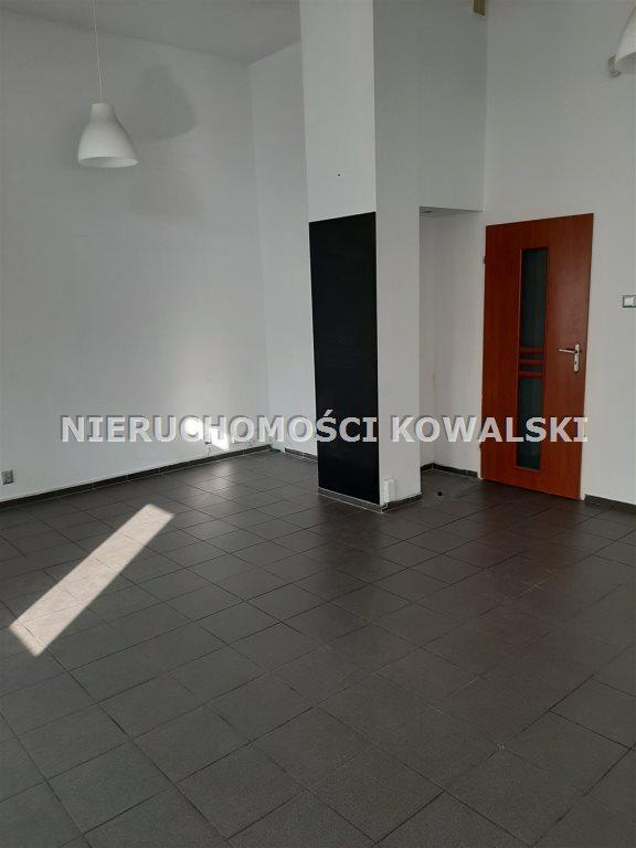 Lokal użytkowy na sprzedaż Bydgoszcz, Szwederowo  54m2 Foto 2