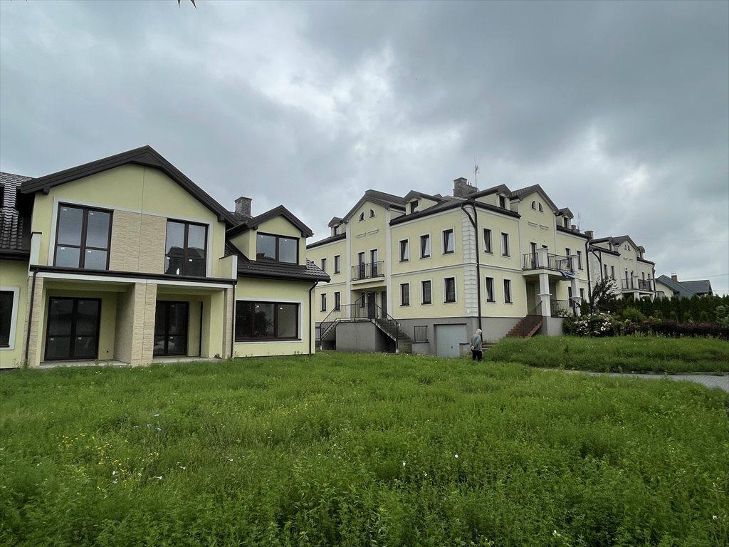 Dom na sprzedaż Mińsk Mazowiecki, Czarnieckiego  156m2 Foto 6
