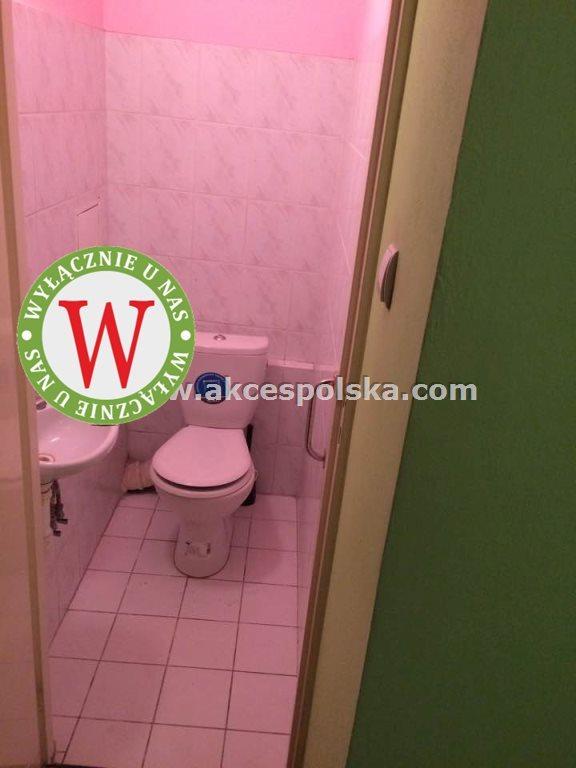 Mieszkanie dwupokojowe na sprzedaż Warszawa, Ochota, Rakowiec  58m2 Foto 12