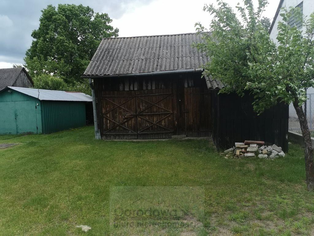 Dom na sprzedaż Sadowne  180m2 Foto 5
