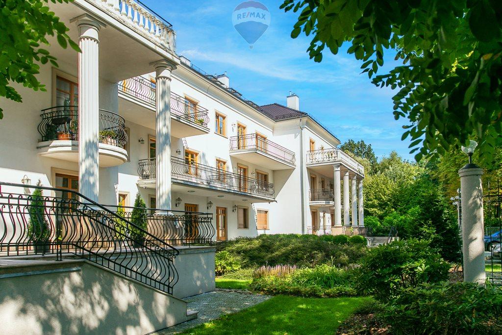 Mieszkanie na sprzedaż Łódź, Bałuty, gen. Józefa Bema  220m2 Foto 1