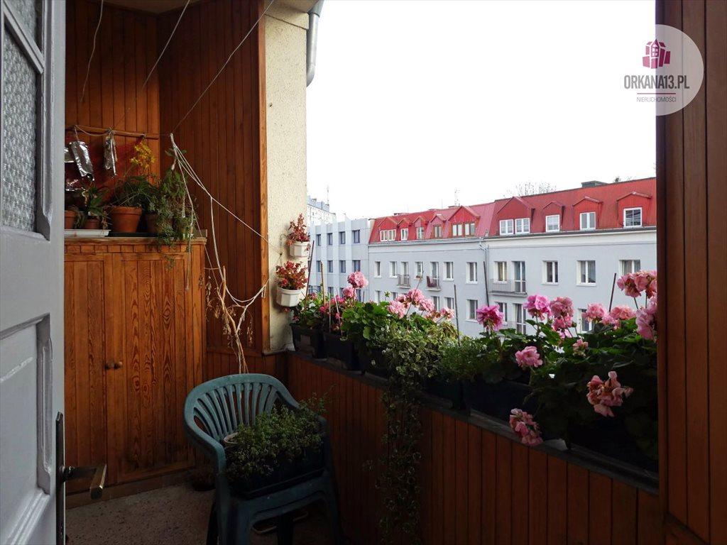 Mieszkanie czteropokojowe  na sprzedaż Olsztyn, Kościuszki, ul. Tadeusza Kościuszki  102m2 Foto 10