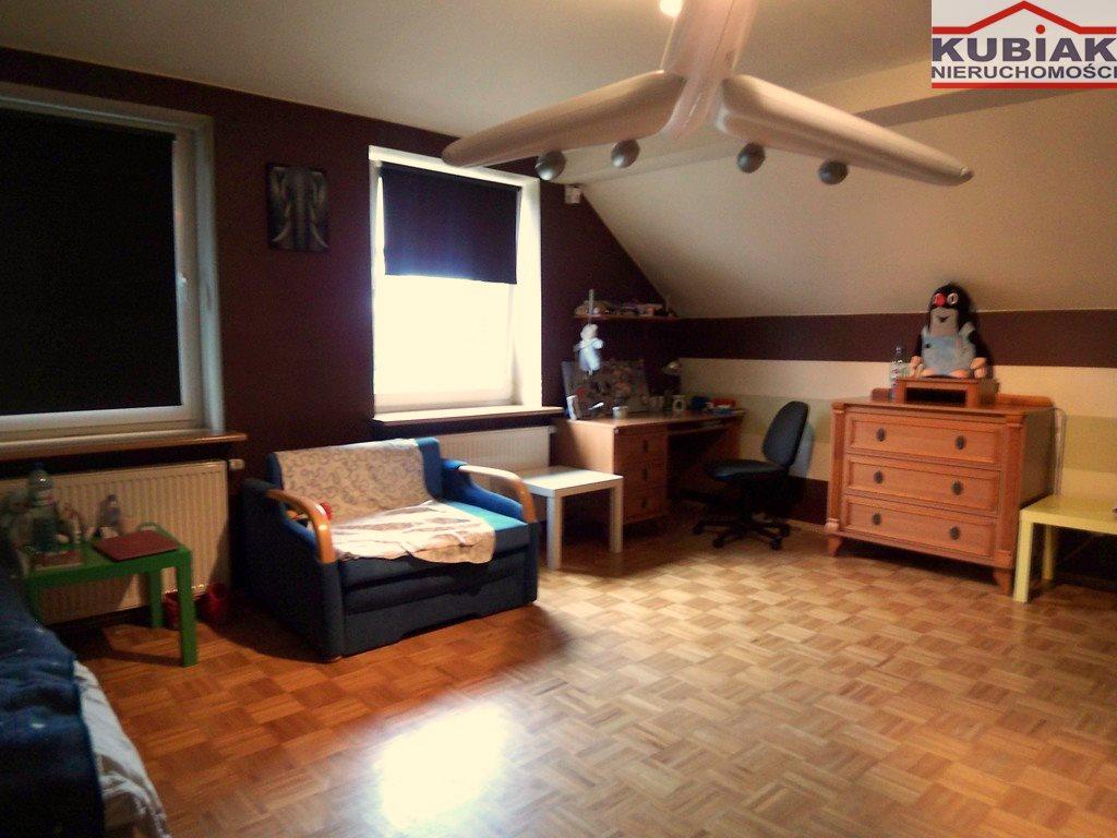 Dom na sprzedaż Piastów  285m2 Foto 4