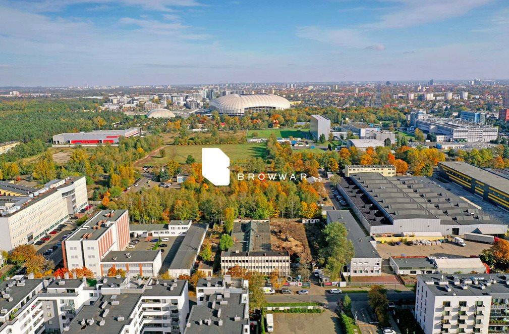 Mieszkanie dwupokojowe na sprzedaż Poznań, Junikowo, Junikowo, Jeleniogórska  37m2 Foto 3