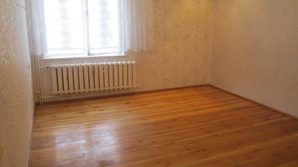 Mieszkanie dwupokojowe na sprzedaż Piechcin  53m2 Foto 1