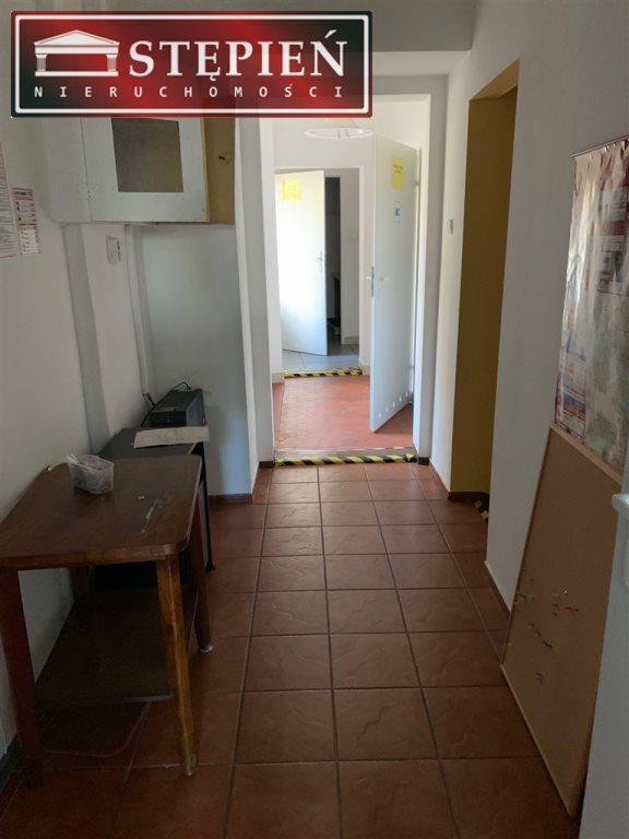 Lokal użytkowy na sprzedaż Jelenia Góra, Centrum  182m2 Foto 10