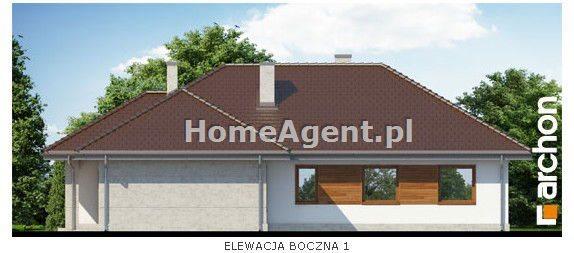 Dom na sprzedaż Węgrzce Wielkie  150m2 Foto 4