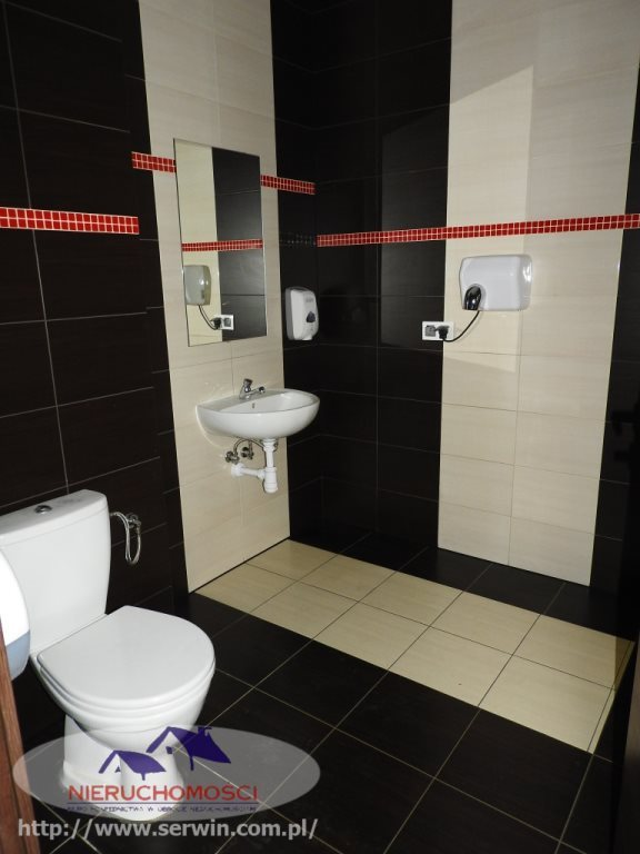 Lokal użytkowy na sprzedaż Dąbrowa Tarnowska  689m2 Foto 7