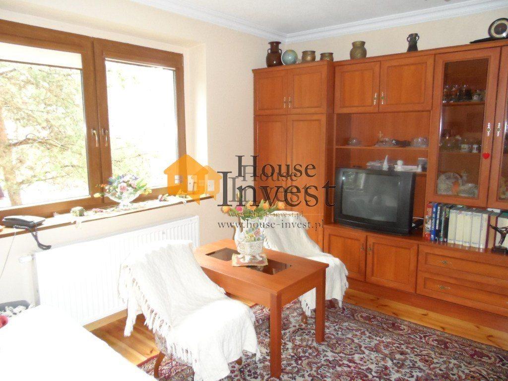 Dom na sprzedaż Wrocław, Stabłowice, Stabłowice, Stabłowicka  64m2 Foto 9