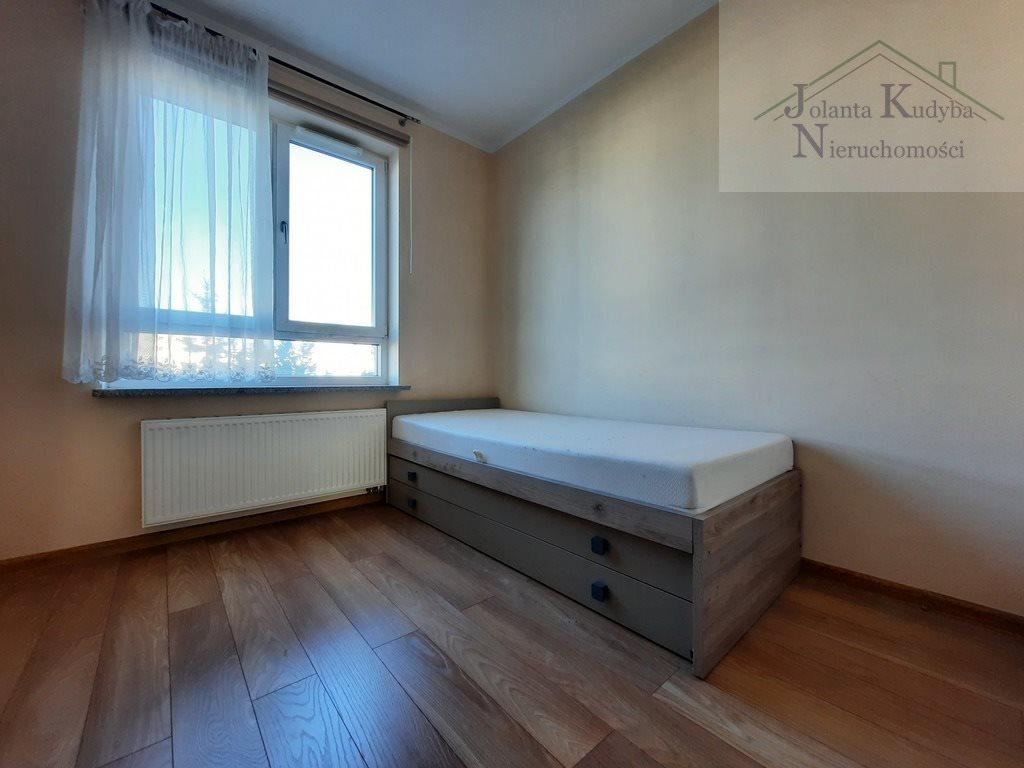Mieszkanie trzypokojowe na sprzedaż Warszawa, Ochota, Szczęśliwice  52m2 Foto 5