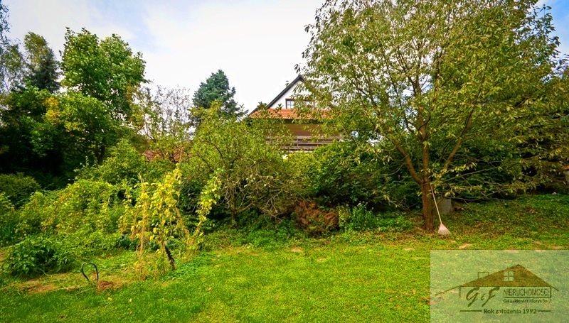 Dom na sprzedaż Przemyśl, Prałkowce  438m2 Foto 9