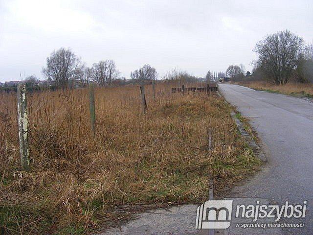 Działka inna pod dzierżawę Nowogard, Centrum  23000m2 Foto 2