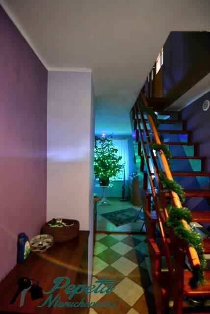 Dom na sprzedaż Nekla, Gierłatowo  100m2 Foto 5