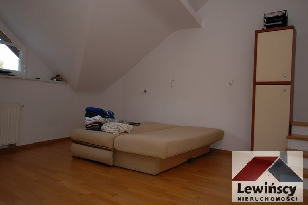 Dom na sprzedaż Pruszków, Torfowa  467m2 Foto 12