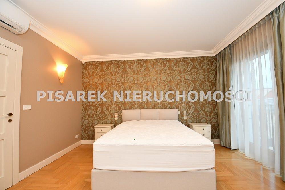Mieszkanie na sprzedaż Warszawa, Śródmieście, Centrum, Górskiego  180m2 Foto 9