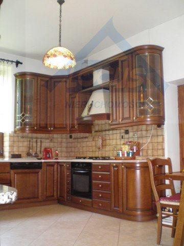 Dom na wynajem Warszawa, Ursus  590m2 Foto 7