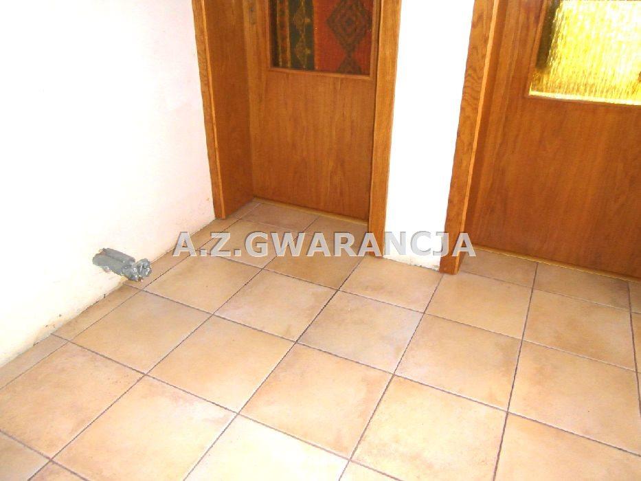 Dom na sprzedaż Kotórz Mały  180m2 Foto 10