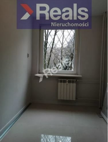 Mieszkanie trzypokojowe na sprzedaż Warszawa, Bemowo, Jelonki, Lajosa Kossutha  50m2 Foto 6