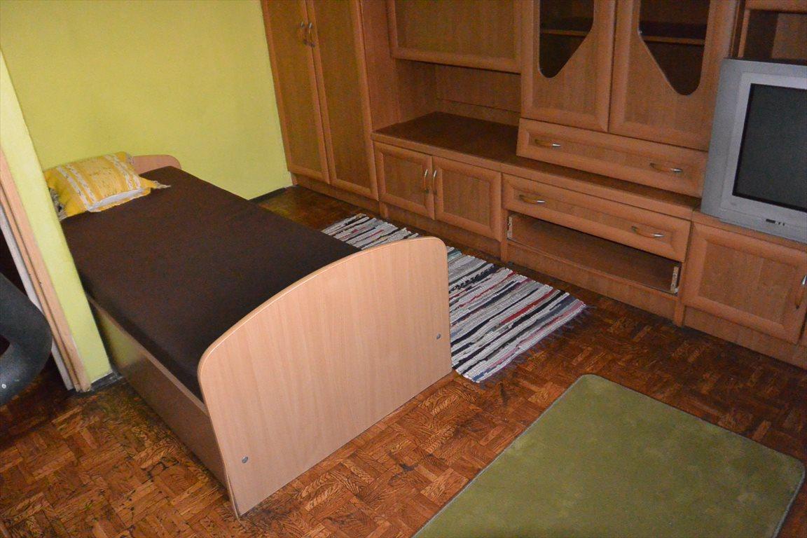 Mieszkanie trzypokojowe na wynajem Katowice, os tysiąclecia, os tysiąclecia, piastów  60m2 Foto 13