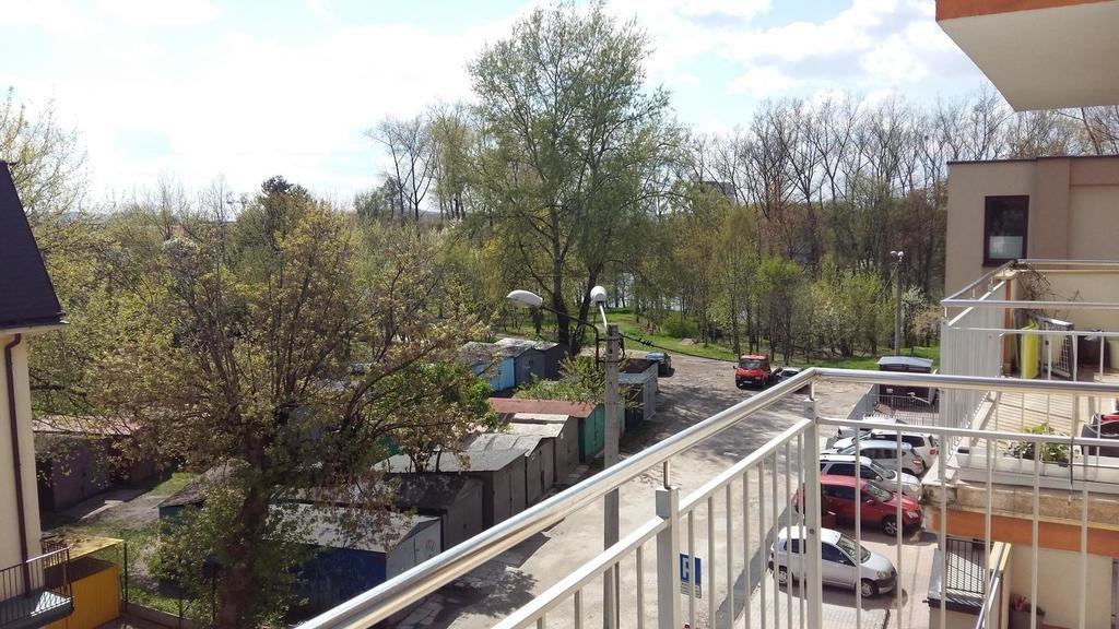 Mieszkanie dwupokojowe na sprzedaż Kielce, Szydłówek, Klonowa  53m2 Foto 10