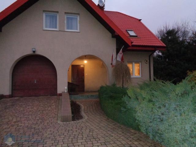 Dom na sprzedaż Błonie  192m2 Foto 7