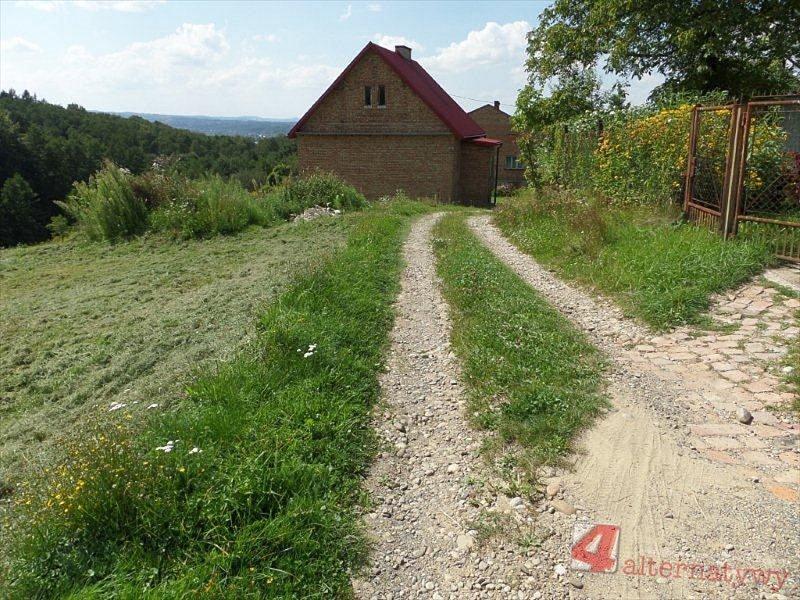 Działka budowlana na sprzedaż Nowodworze  1000m2 Foto 13