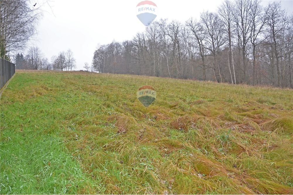 Działka rolna na sprzedaż Głogoczów  12100m2 Foto 1
