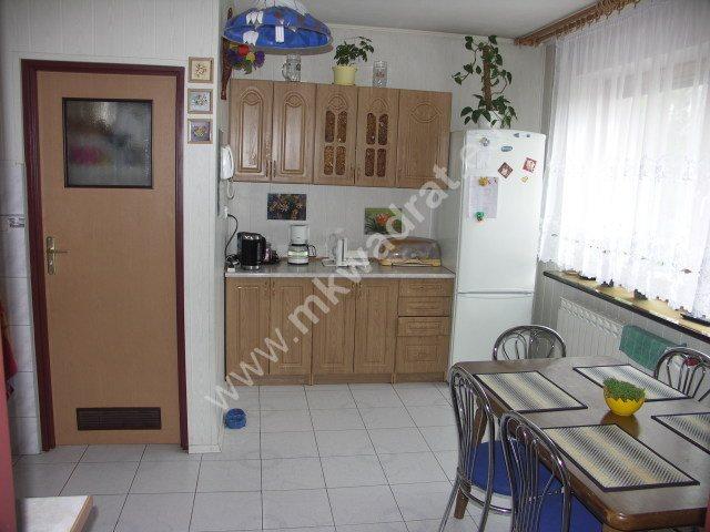 Dom na sprzedaż Bramki  310m2 Foto 2