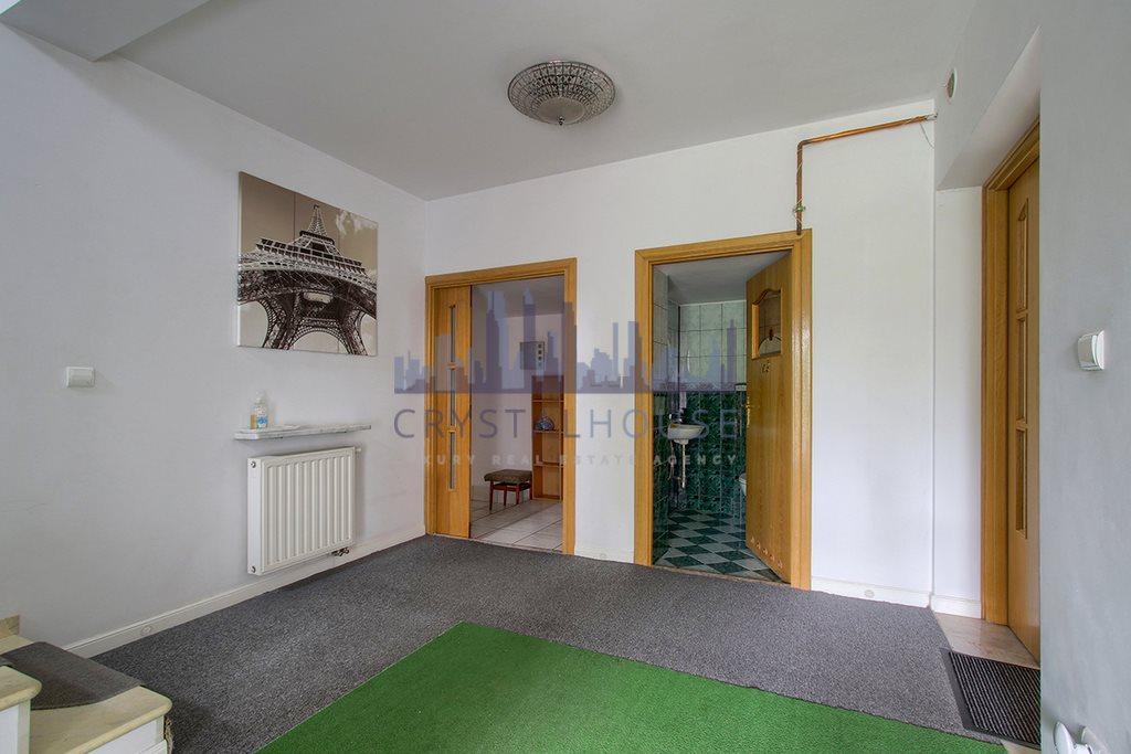 Dom na sprzedaż Nowa Iwiczna  590m2 Foto 6