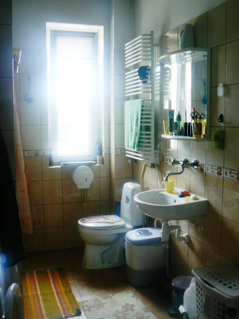 Dom na sprzedaż Warszawa, Ursus, Regulska  170m2 Foto 6