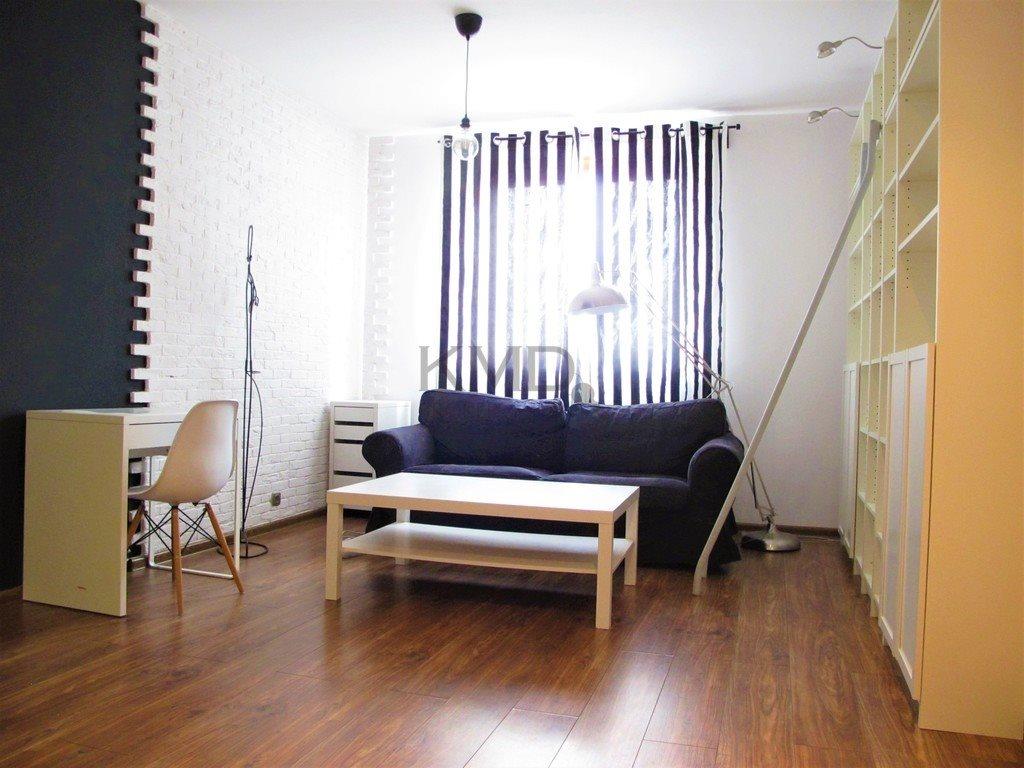 Mieszkanie dwupokojowe na wynajem Lublin, Czechów, Północna  60m2 Foto 2