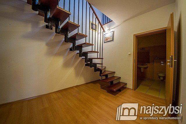 Mieszkanie czteropokojowe  na sprzedaż Kołobrzeg, obrzeża  147m2 Foto 12