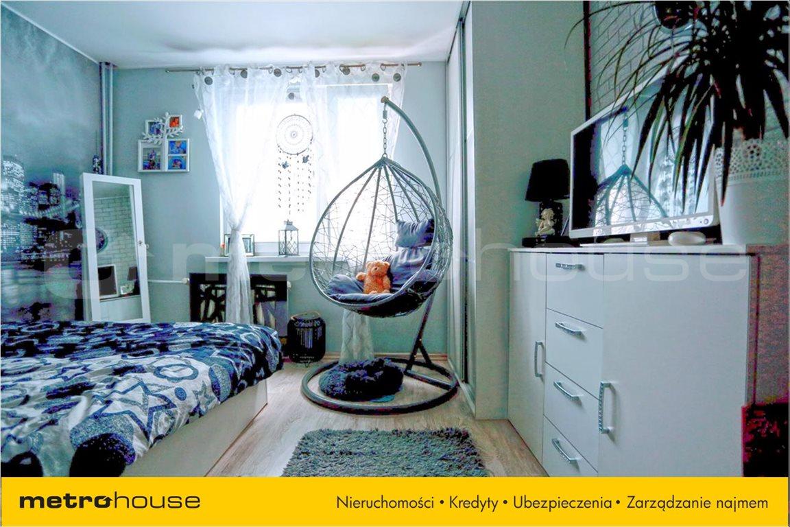 Mieszkanie czteropokojowe  na sprzedaż Gliwice, Stare Gliwice, Turkusowa  73m2 Foto 2