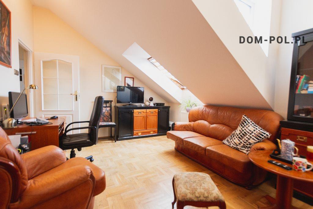 Mieszkanie czteropokojowe  na sprzedaż Lublin, Helenów  134m2 Foto 12