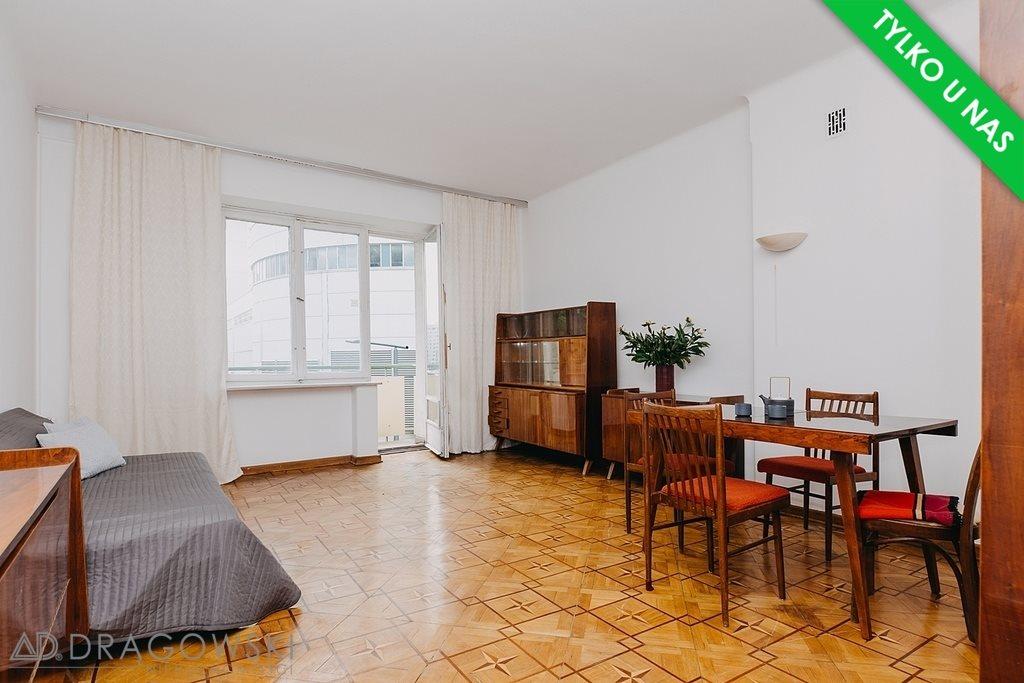 Mieszkanie trzypokojowe na sprzedaż Warszawa, Praga-Południe, Kobielska  64m2 Foto 2