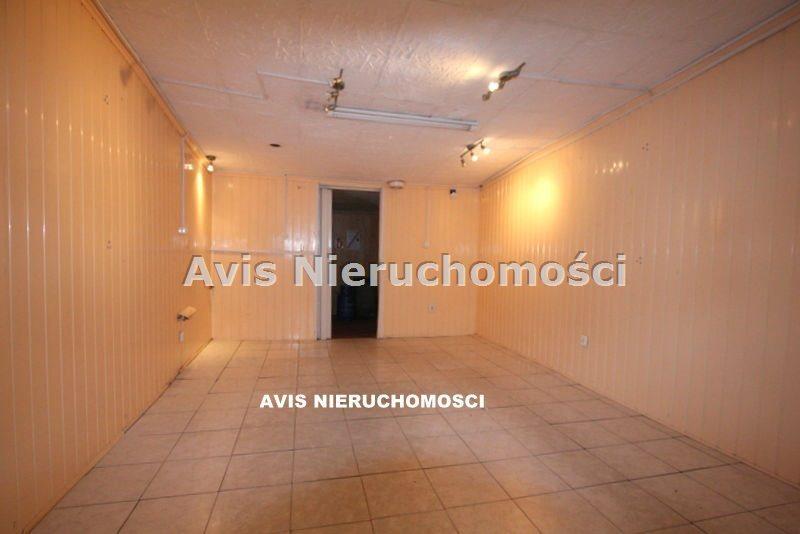 Lokal użytkowy na sprzedaż Świdnica  28m2 Foto 1
