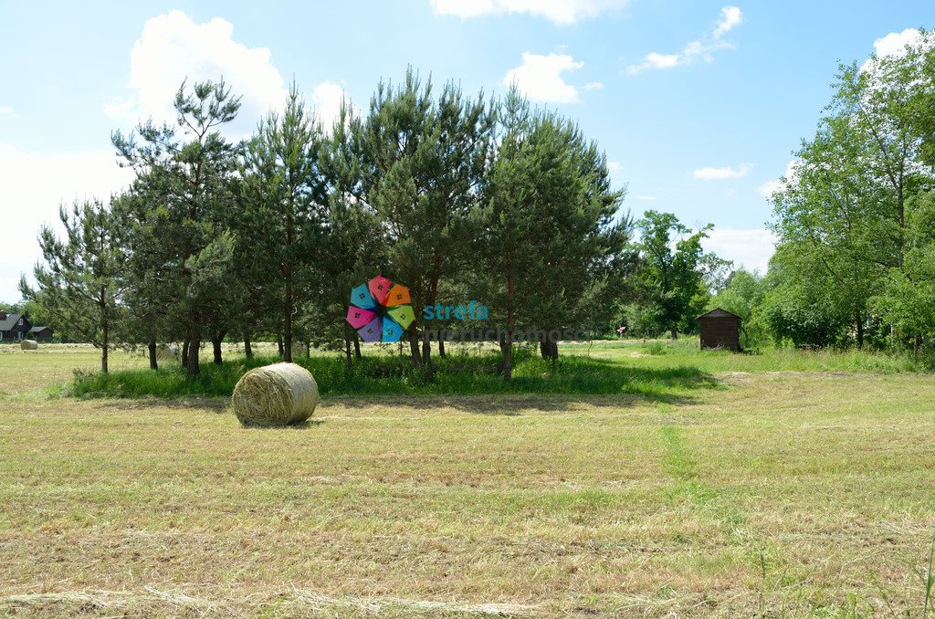 Dom na sprzedaż Dobrzenica  342m2 Foto 2