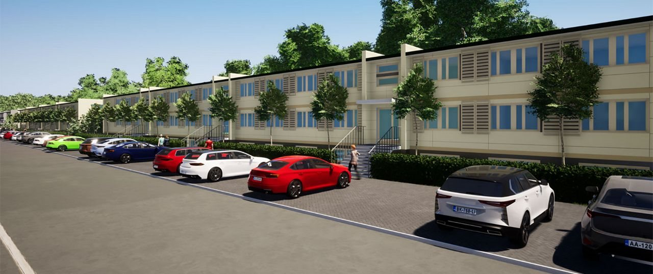 Lokal użytkowy na sprzedaż Warszawa, Mokotów, Al. Stefana Batorego  17m2 Foto 2