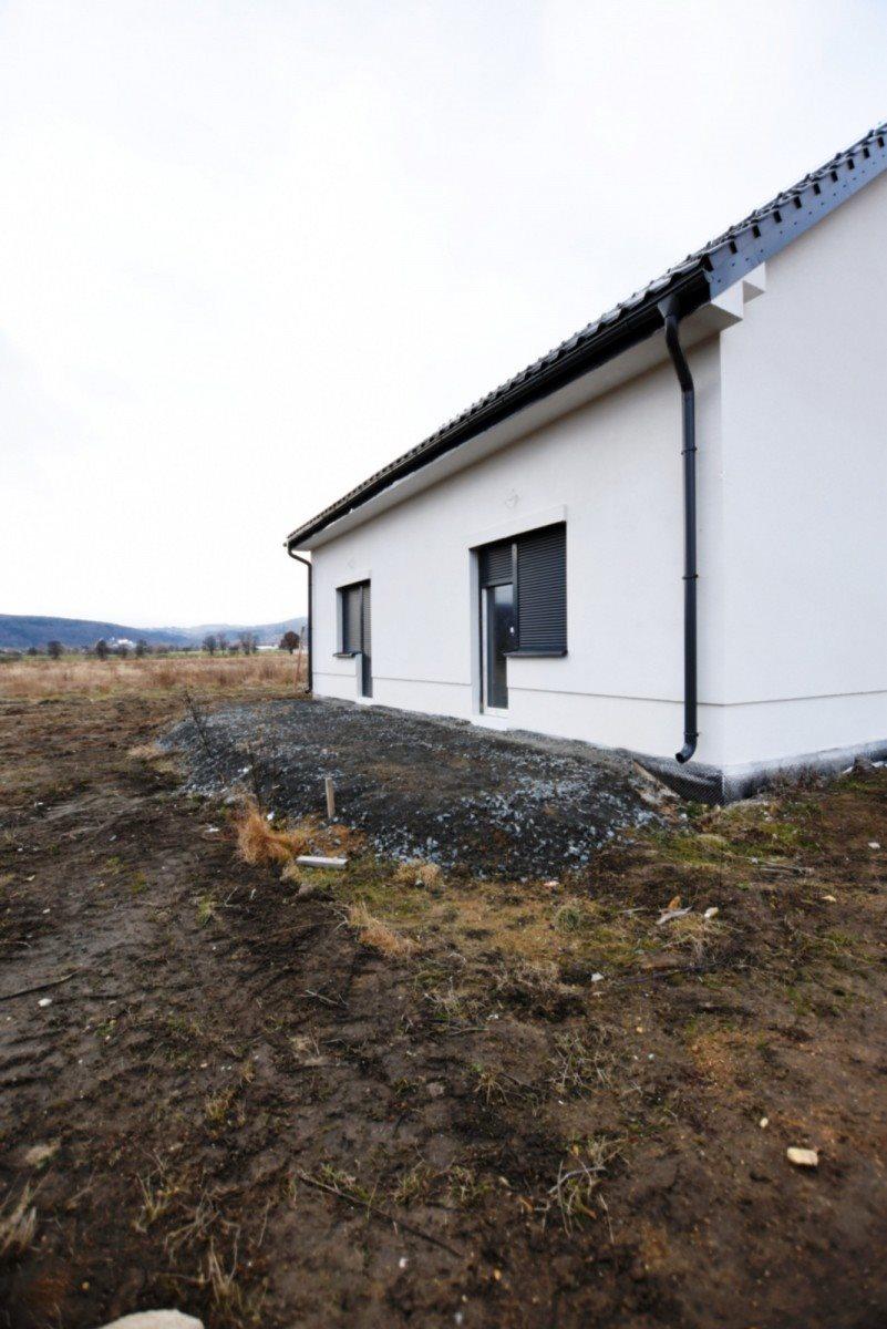 Dom na sprzedaż Wojcieszyce  142m2 Foto 4