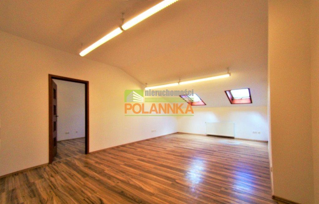 Lokal użytkowy na wynajem Toruń  2860m2 Foto 5
