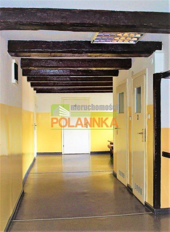 Lokal użytkowy na wynajem Toruń, Stare Miasto  650m2 Foto 8