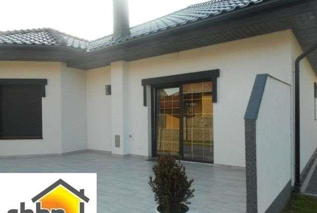 Dom na sprzedaż Chojnice, osiedle asnyka  130m2 Foto 3