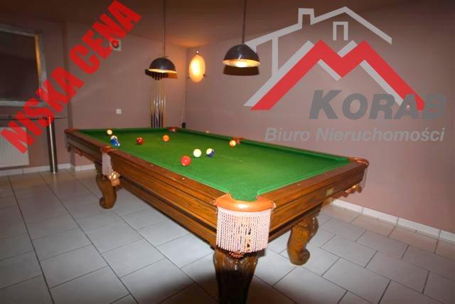 Dom na sprzedaż Dąbrowa, Interesująca lokalizacja w Dąbrowie Leśnej  560m2 Foto 11