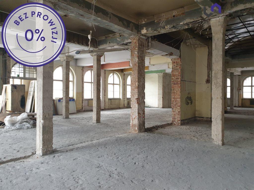 Lokal użytkowy na wynajem Bytom, Centrum, Piekarska  200m2 Foto 4