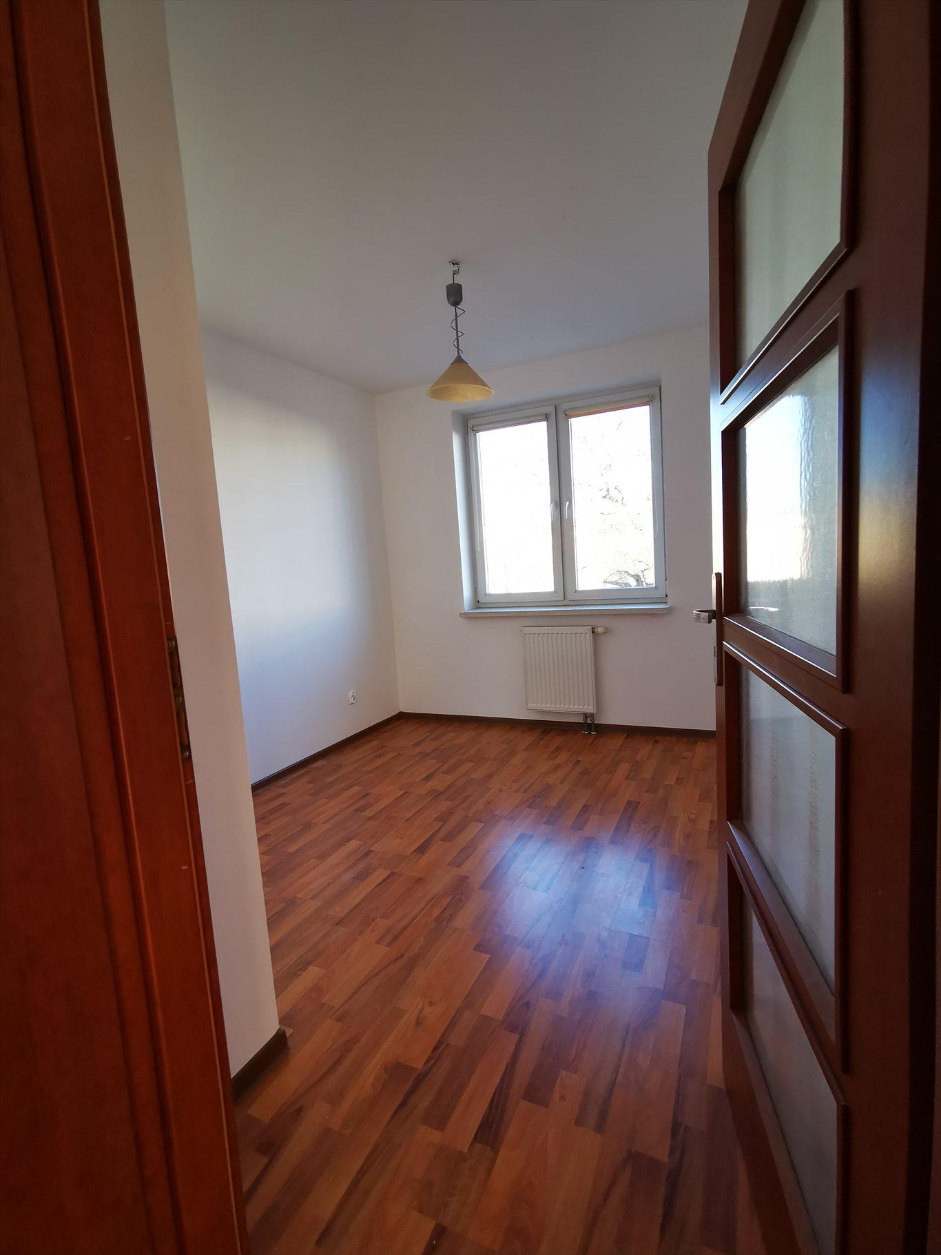 Mieszkanie czteropokojowe  na sprzedaż Zielona Góra, Zielona Góra  78m2 Foto 4