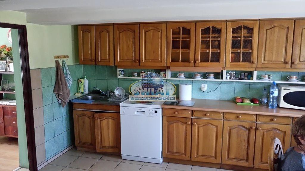 Dom na sprzedaż Choszczno  120m2 Foto 5