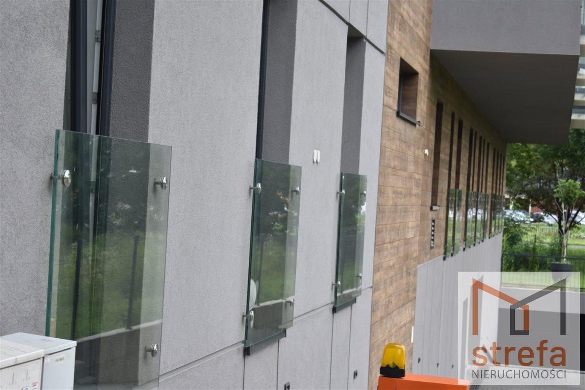 Mieszkanie dwupokojowe na sprzedaż Lublin, Śródmieście  40m2 Foto 10